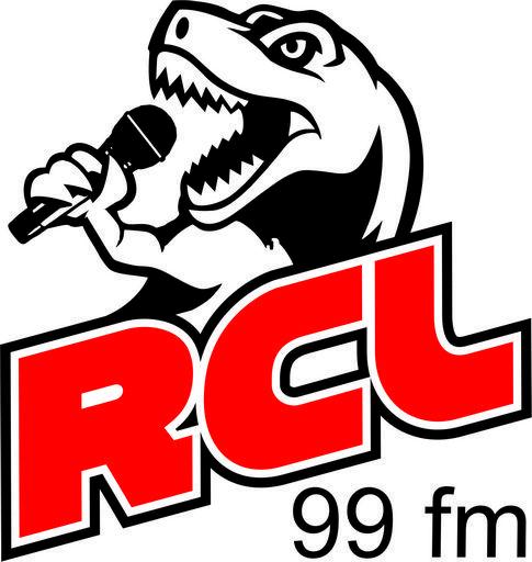 RCL 99fm